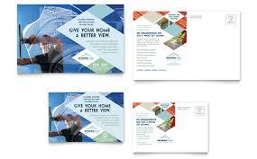 business postcard search postcards