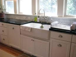 42 inch kitchen sink 42 inch kitchen sink base cabinet 42 kitchen sink base cabinet