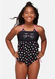 girls u0027 swimwear u0026 bathing suits justice