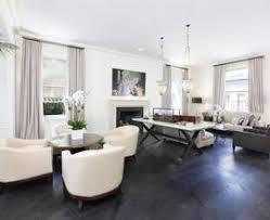 S S Hardwood Floors - modern apartment living room hardwood floor staradeal com