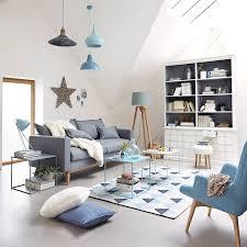 wohnzimmer 50er neuer maisons du monde katalog 2015 besserhaushalten