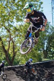 19 best bmx racing images on pinterest bmx racing bicycling and