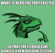 Bionicle Memes - dank bionicle memes page 10 bionicle discussion bzpower
