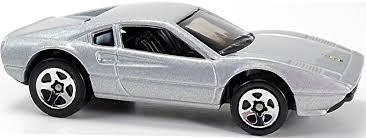 ferrari emblem black and white race bait 308 u2013 70mm u2013 1978 2004 wheels newsletter