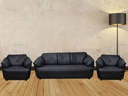 Sofa Sets Online India Buy Asta Sofa Set For Small Living Room Online In India