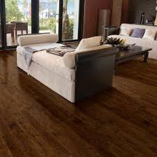Affordable Laminate Flooring Affordable Laminate Flooring Direct Flooring Deals