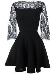 philipp plein women clothing cocktail u0026 party dresses sale online