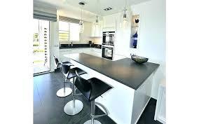 separation de cuisine meuble de separation exceptional meuble kallax ikea 14 meuble