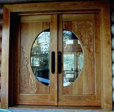 kerala style home front door design articles with front double door designs in kerala style with