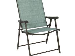 patio 8 wicker patio furniture costco costco summer furniture