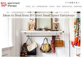 cool home decor websites best home decor website free online home decor techhungry us