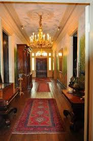photos of interiors of homes 200 best antebellum interiors images on southern