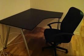 Ikea Galant Corner Desk Right Ikea Galant Corner Desk Dimensions Furniture Info