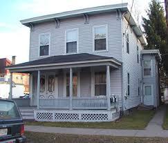 one bedroom apartments buffalo ny 113 w buffalo street ithaca ny studio apartments 1 bedroom