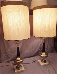 furniture small lamps vintage stiffel lamps price guide small