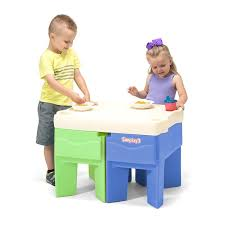 toy story activity table in out activity table kids activity table simplay3
