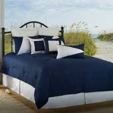 Nautical Bed Sets Nautical Bedding 20 Off Quilts Bedspreads U0026 Comforter Sets