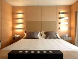 lighting bedrooms with lights amazing cool bedroom lights