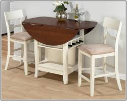 Small Bistro Table Small Bistro Table And Chairs For Kitchen Great Sets The