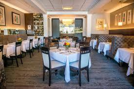 100 ruby tuesday thanksgiving menu food u0026 dining