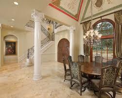 Mediterranean Style Home Interiors Stunning Mediterranean Interiors Photos Best Ideas Exterior