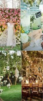 Shabby Chic Garden Decorating Ideas Shabby Chic Outdoor Wedding Decorations Shabby Chic Garden