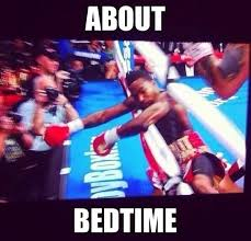 Adrien Broner Memes - adrien broner memes come strong after loss to marcos maidana larry