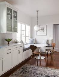 white kitchen cabinets what wall color white kitchen cabinets wall color ideas lavorist
