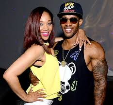 Nikko And Meme Sex Tape - love and hip hop s nikko london tells his side of the sex tape scandal