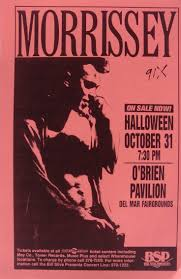 halloween usa locations 86 best concert posters images on pinterest concert posters gig