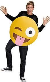 Kool Aid Man Halloween Costume 32 Halloween Costumes Images Halloween Ideas