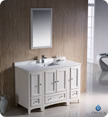 Traditional Bathroom Vanities by Traditional Bathroom Vanities And Cabinets Rocket Potential Benevola