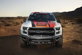 Ford Raptor Truck Bed Mat - ford f150 raptor by m c customs ford pinterest ford f150