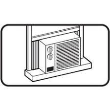 air filter home depot black friday 14x20x1 replacementbrand 12 x 12 x 1 merv 11 air filter furnace filter