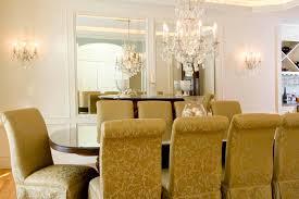 Lights For Dining Room Dining Room Lighting Designs Hgtv
