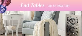 accent tables sale accent tables small tables you ll love joss main