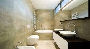 designer bathrooms photos designer bathrooms pictures archives home design ideas wallpaper
