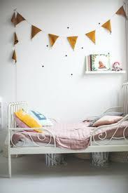 chambre fille design chambre enfant design pour trois filles