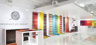 Residential Interior Designing Services by Services Strategy Design Architecture Vocon