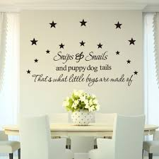 Home Decorating Quotes by Wall Decoration Stars Home Decorating Ideas Cool Lovely Home