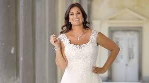 2 wedding dresses wedding dresses wedding gowns and bridal dresses by ladybird