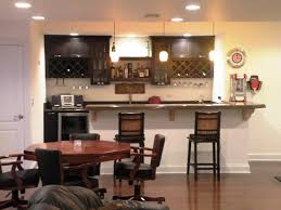 kitchen bars in silver spring buy kitchen cabinets wine bar
