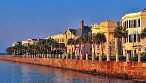 Usa Places To Visit What Are Some Of The Best Place To Visit In The U0027deep South U0027 Usa