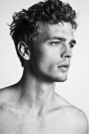 215 best hairstyles for men images on pinterest hair style