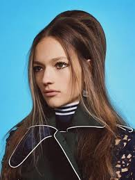 what are the current hairstyles in germany 41 best editorial inspiration images on pinterest hair color