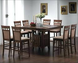 Value City Furniture Dining Room Chairs City Furniture Dining Room Value City Furniture Dining Room Sets