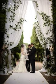 wedding arches chicago 28 best terrace ceremony images on terraces
