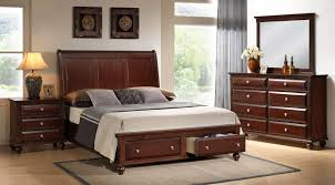 cherry wood bedroom furniture yunnafurnitures com