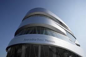 mercedes benz museum stuttgart dauerausstellung mercedes benz museum stadt stuttgart