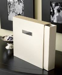 engraved wedding album wedding photos album dilemma in in